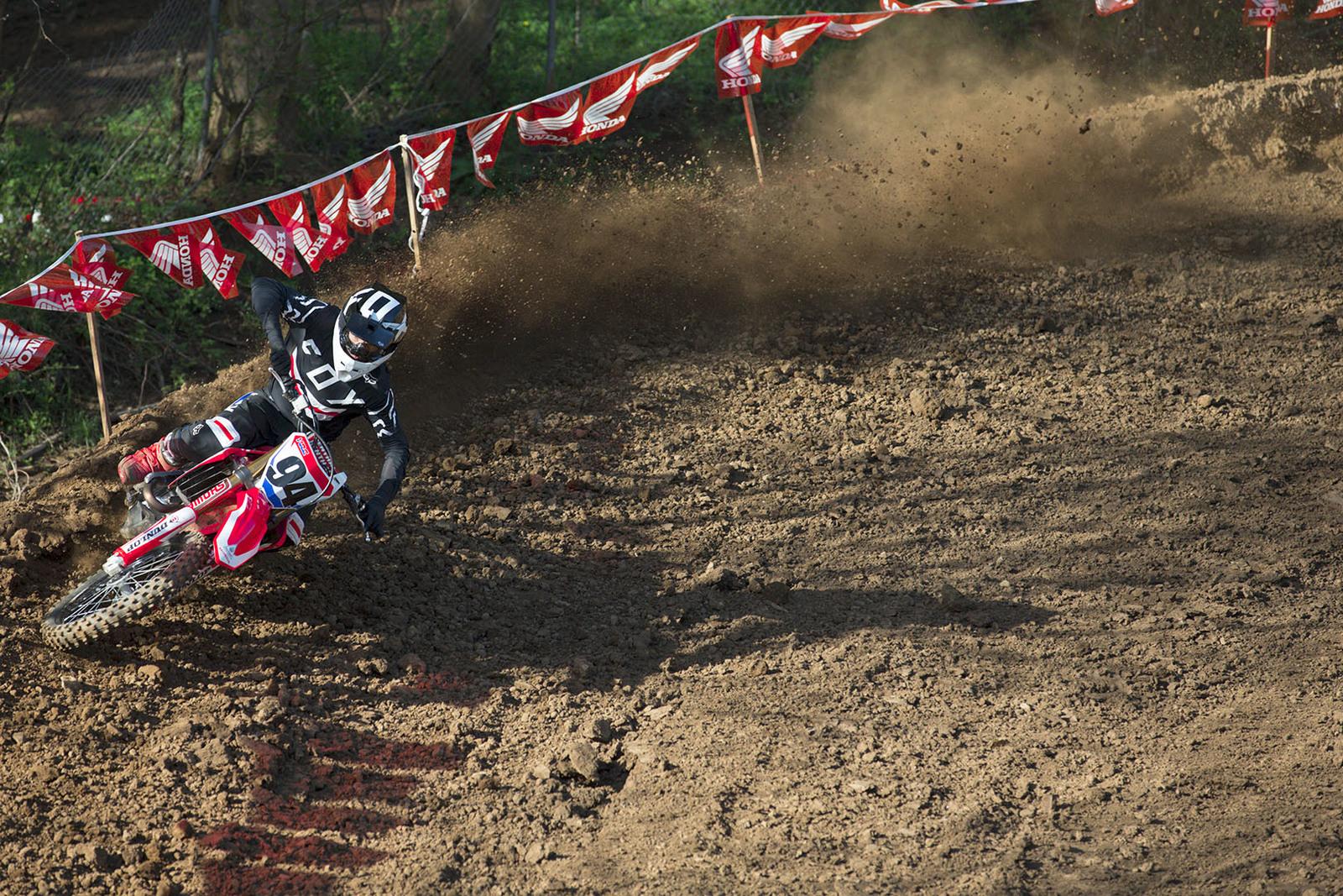 019-Lucas-Oil-Pro-Motocross-TV-Schedule-Ken-Roczen.jpg