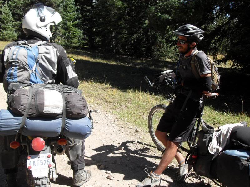 063cyclist.jpg