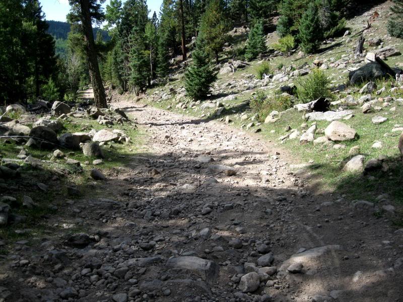 081downhillrocks.jpg