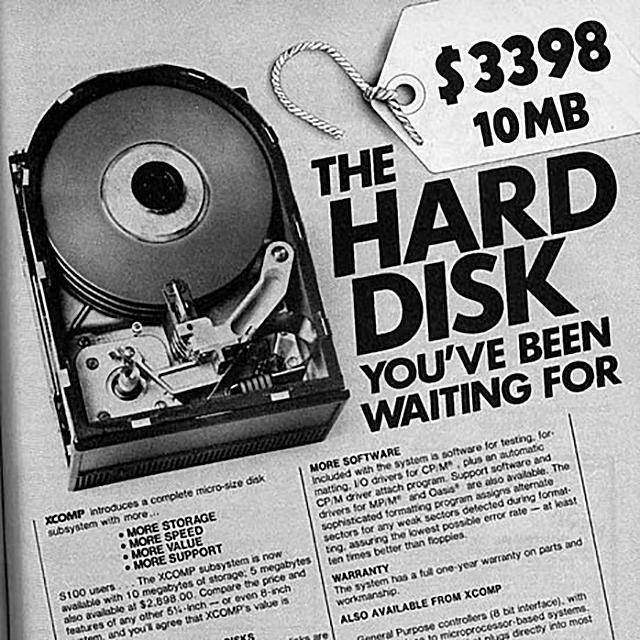 10-mg-hard-drive-advertisement-57c76c603df78c71b65b8eff.jpg