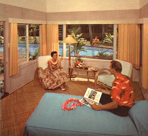 1955+hawaii+hotel.jpg