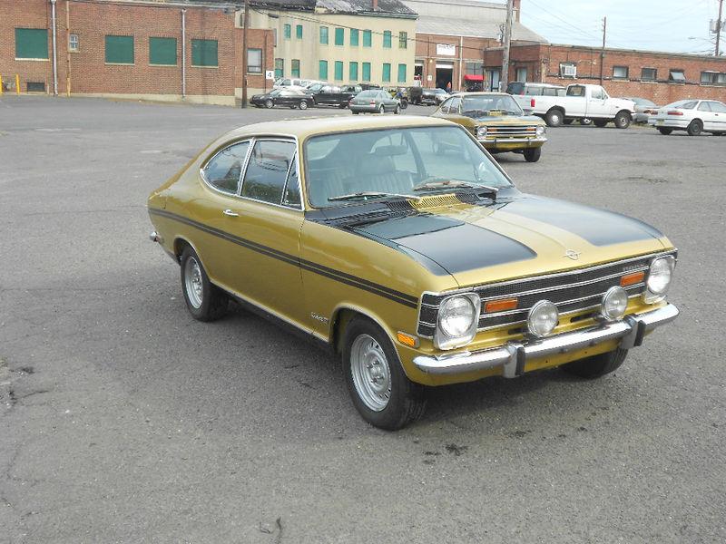 1969-Opel-Kadett-Ralley.jpg