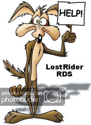 1ddd223e-3ded-41de-a586-737aa1e25828_zps70db497b.jpg