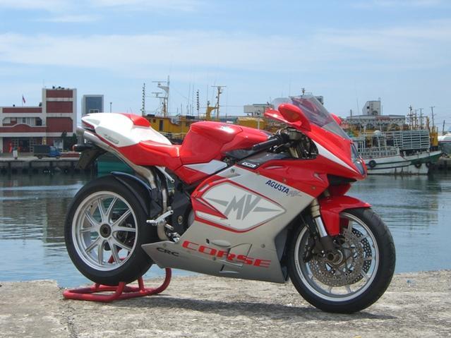 2007 F4 Corse - 1EE.jpg