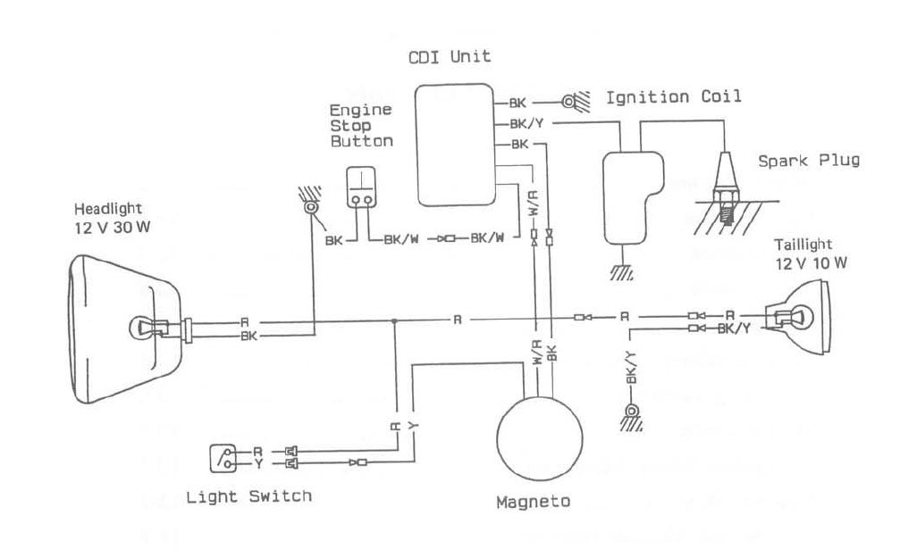 Kdx 220 Wiring Diagram - Wiring Diagram User Kdx Wiring Diagram on 220 fuse diagram, 220 volt diagram, floor drain diagram, 3 wire 220 outlet diagram, troubleshooting diagram, 220 socket diagram, 220 plug diagram, 4 wire 220 diagram,