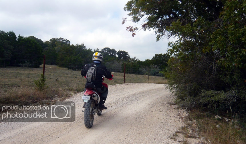 2012_Thrills_Leakey_009.jpg