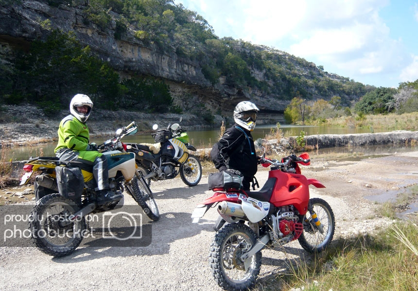 2012_Thrills_Leakey_010.jpg