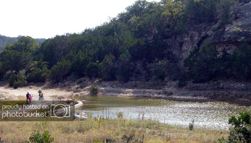 2012_Thrills_Leakey_012.jpg