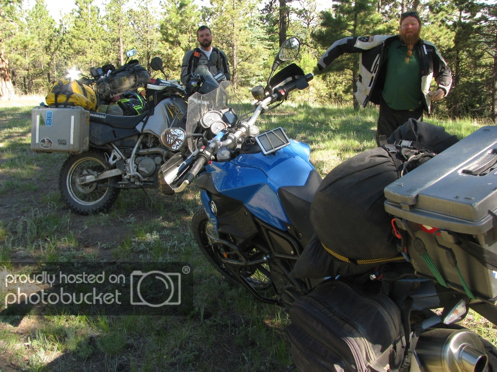 2016%20CDR%20294-Hwy%2064%20to%20Lagunitas%20CG-CDR%20riders.jpg