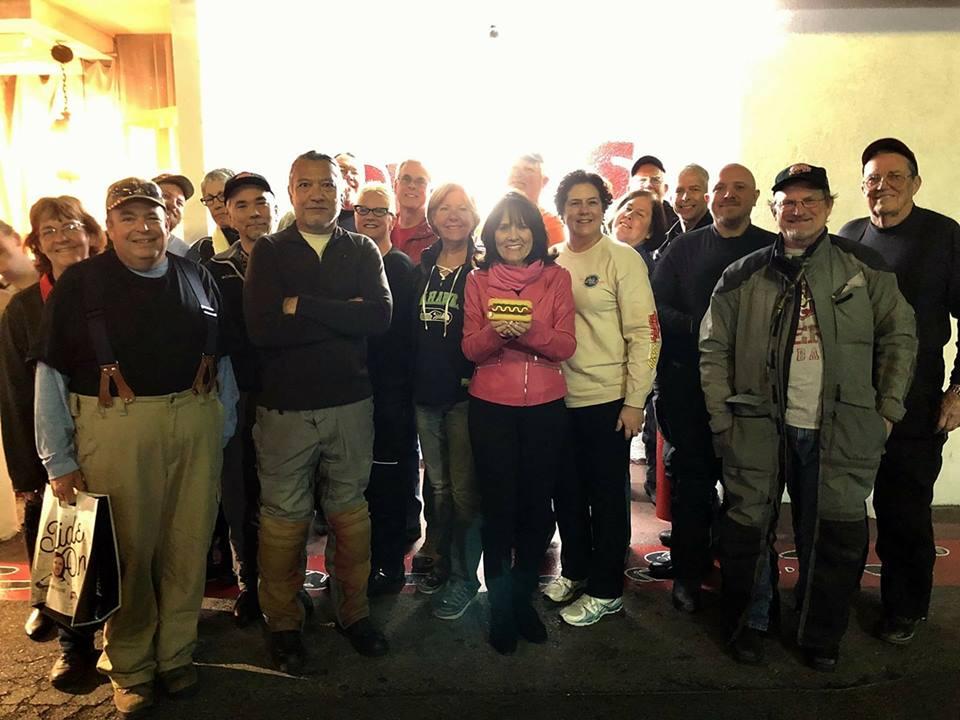 2017 group with Gloria Pink.jpg