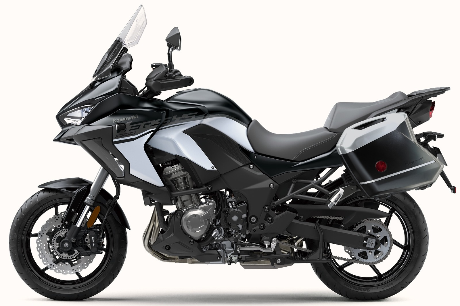 2019-Kawasaki-Versys-1000-SE-LT-First-Look-Touring-Adventure-Motorcycle-2.jpg