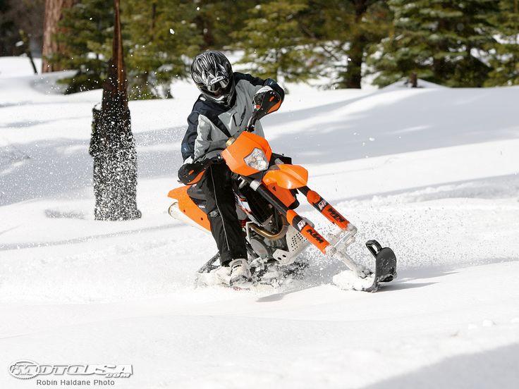 4a8ed5683c48f9fd9b20f0167c6091a5--moto-trial-moto-cross.jpg
