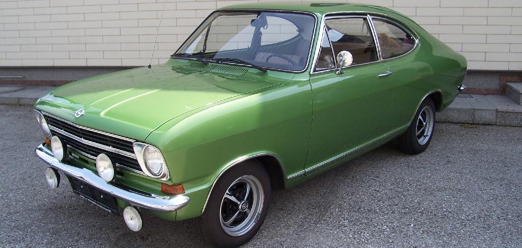 a_opel-kadett-b-coupe-03.jpg