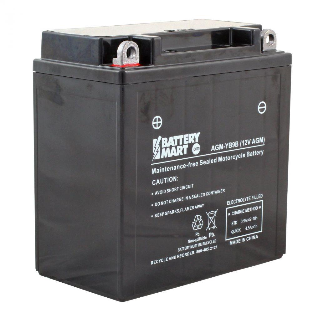 AGM-YB9B-BatteryMart_side_1000x1000.jpg