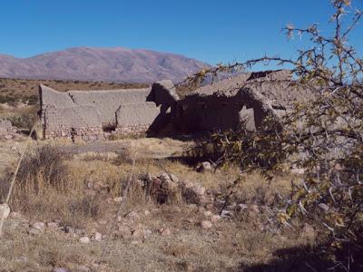 Argentina+-+2798.jpg