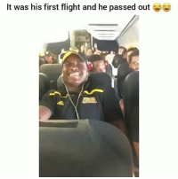 as-his-first-flight-and-he-passed-out-tag-35243489.png