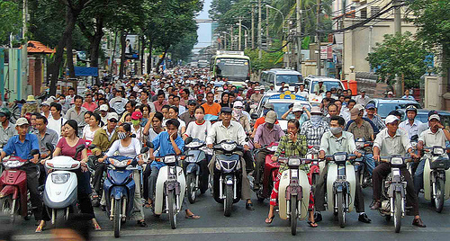 atasco_motos_vietnam.jpg