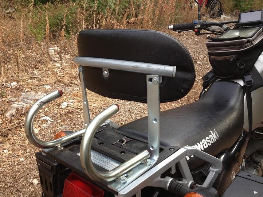 Backrest+06.jpg