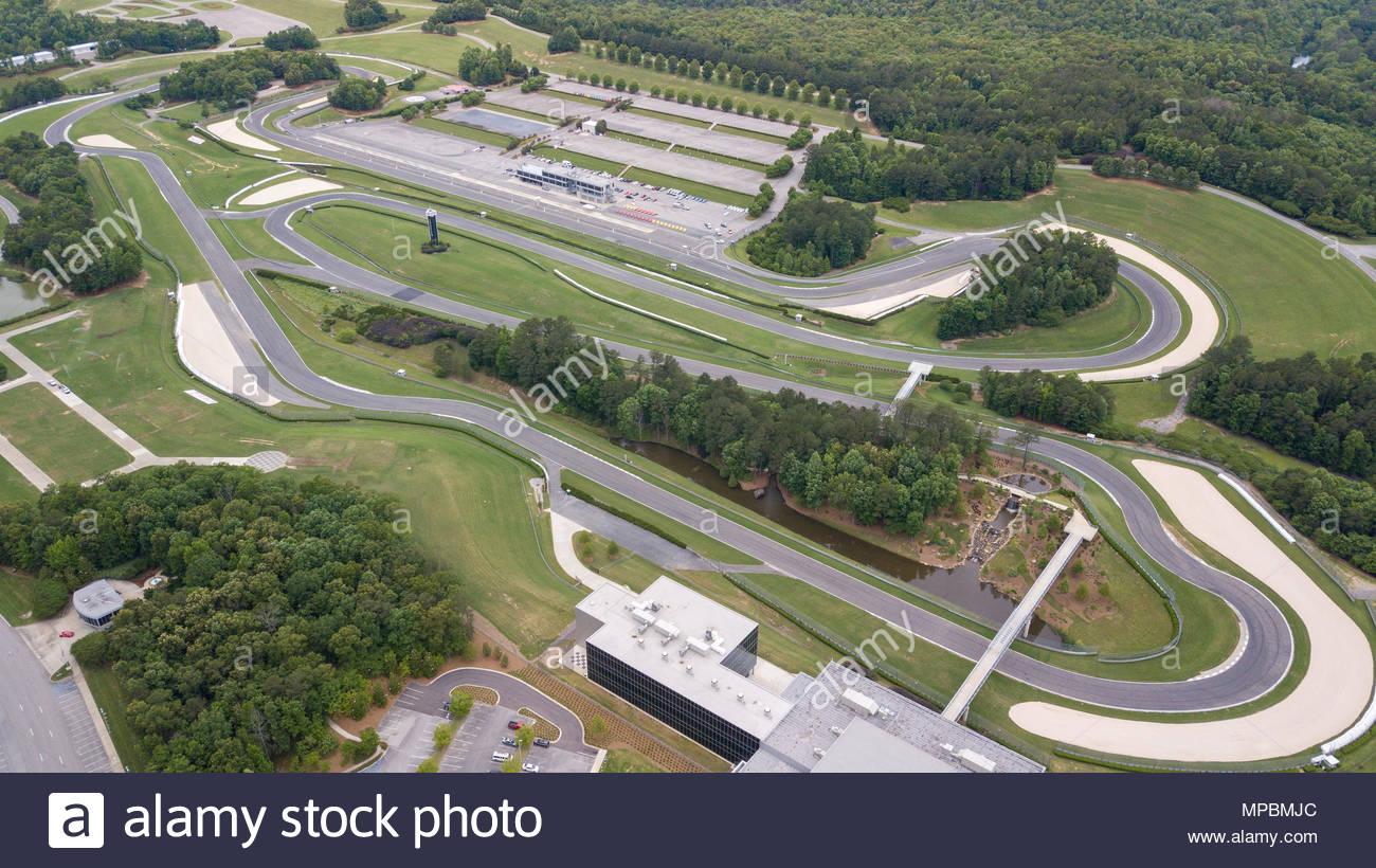 ber-motorsports-park-birmingham-alabama-usa-MPBMJC.jpg