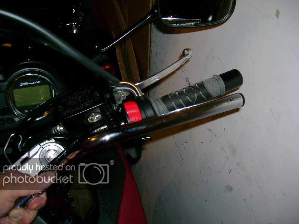 BikeMasterDaytonaHandleBar001.jpg