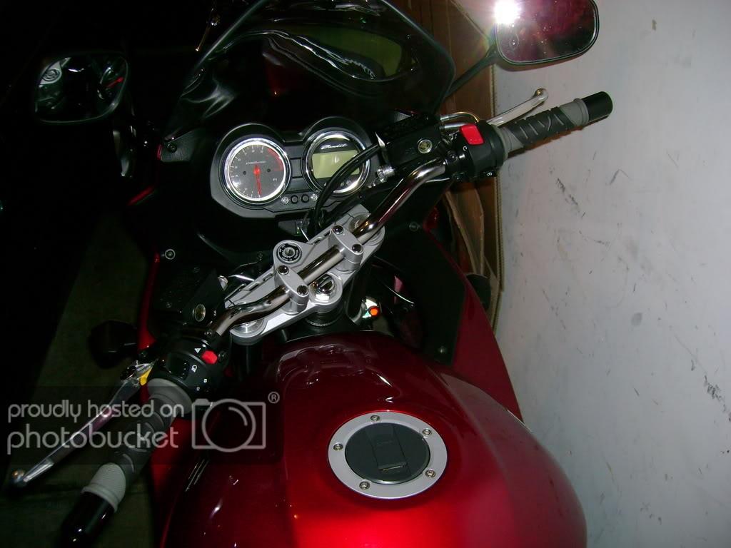 BikeMasterDaytonaHandleBar004.jpg