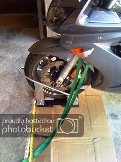 BikeonChock.jpg