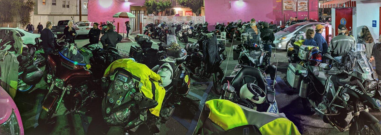 Bikes in attendance.jpg