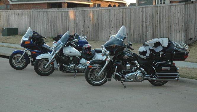 bikes_4355q.jpg