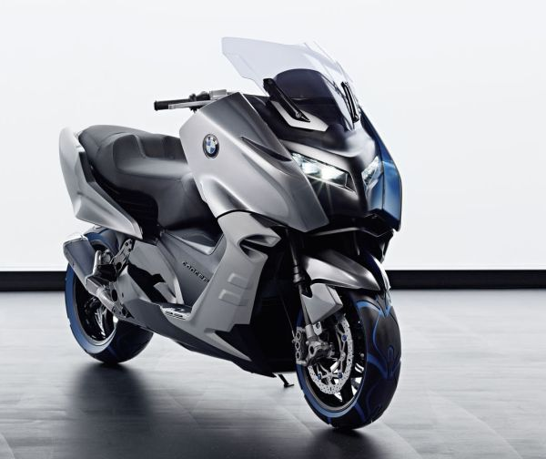bmw-concept-c-scooter_forward-front-side-phoenix-arizona-valley.jpg