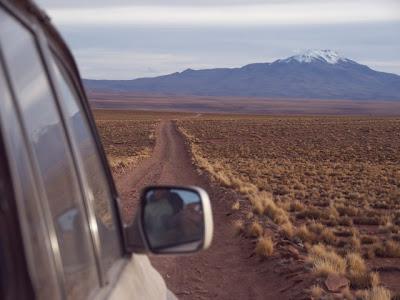 Bolivia+-+0102.jpg