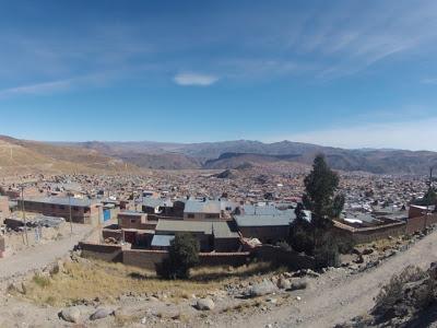 Bolivia+-+0814.jpg