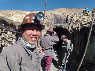 Bolivia+-+0815.jpg