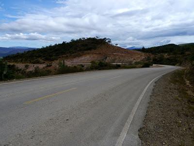 Bolivia+-+1780.jpg