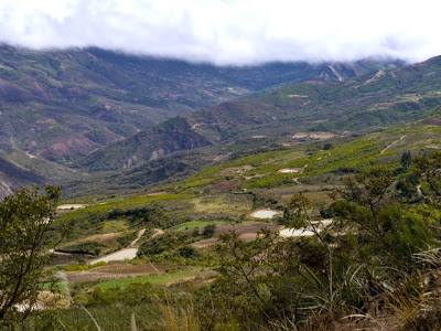 Bolivia+-+1788.jpg