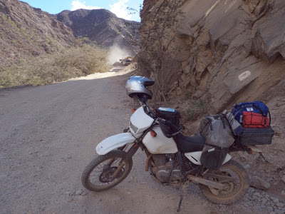 Bolivia+-+1799.jpg