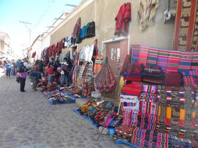 Bolivia+-+2195.jpg