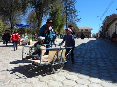 Bolivia+-+2212.jpg