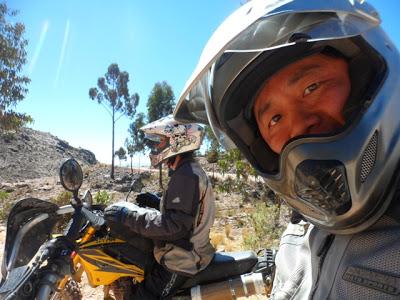 Bolivia+-+2316.jpg