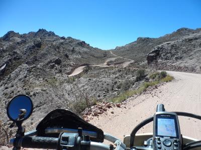 Bolivia+-+2318.jpg