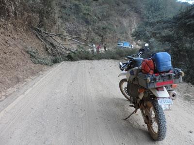 Bolivia+-+2393.jpg