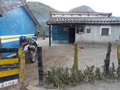 Bolivia+-+2399.jpg