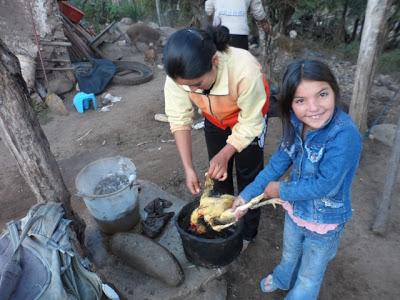Bolivia+-+2400.jpg