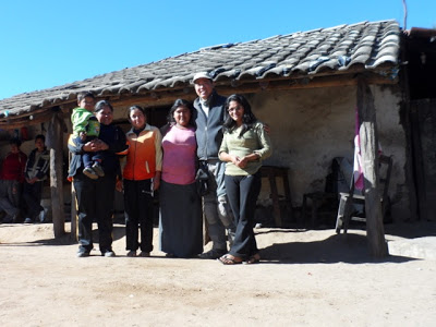 Bolivia+-+2405.jpg