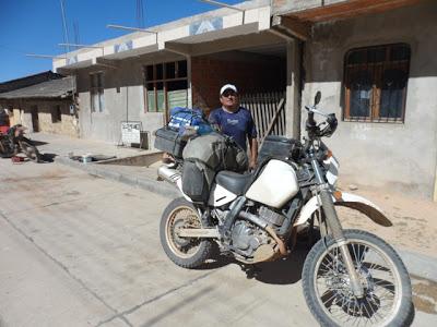 Bolivia+-+2417.jpg