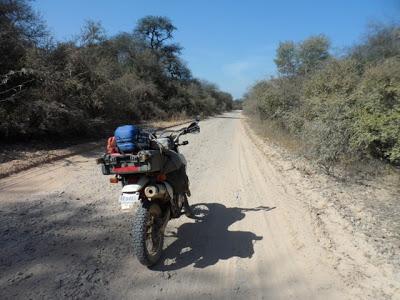 Bolivia+-+2420.jpg