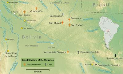 Bolivia+-+missionmap.png