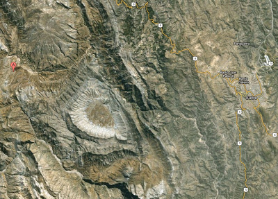 Bolivia+-+Potolo.jpg