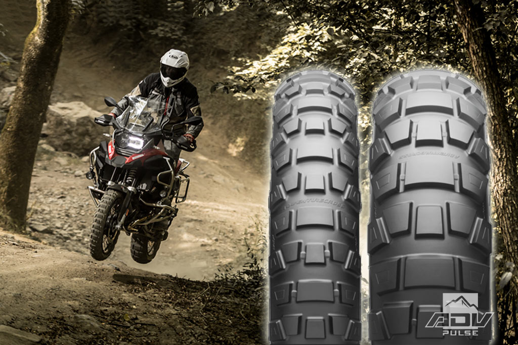 Bridgestone-Battlax-Adventurecross-AX41-dual-sport-tire-2.jpg