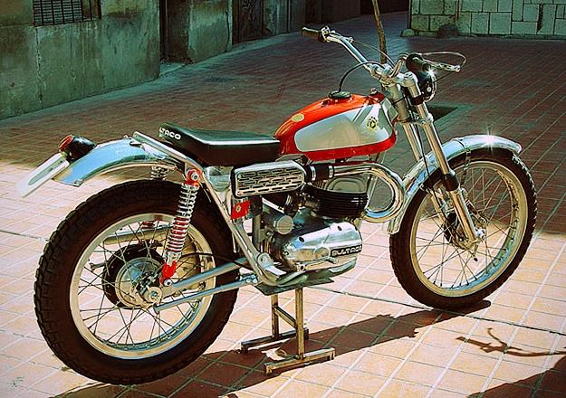 bultaco_sherpa_t.jpg