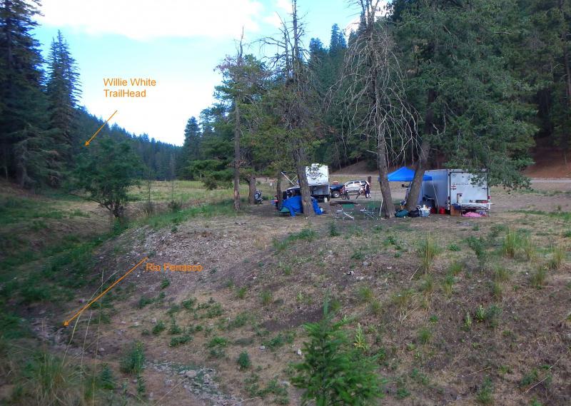 Camp-1.jpg
